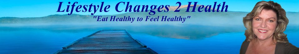 LifestyleChanges2Health
