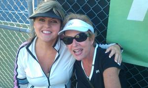 Linda S_me Tennis